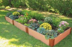 Up to 37% OffSelect Raised Garden Bed
