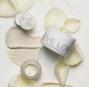 20% Off Eve Lom @ Sephora.com