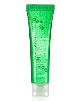Dealmoon Exclusive Early Access!  $5Cucumber Gel Mask Travel Size @ Peter Thomas Roth