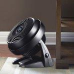 $50.22 Vornado 630 Whole Room Air Circulator
