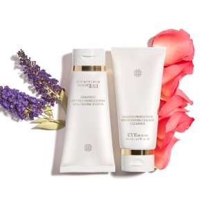 $89 ($158 Value) Overnight Youth Mask @ Eve by EvesAdd a full-size Luminous Brightening Mask for just $29 @ Eve By Eves