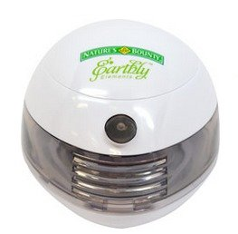Nature's Bounty Aromatherapy Diffuser