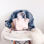 Up to 70% Off Endless Summer Sale @ Rebecca Minkoff