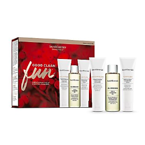 Good Clean Fun | Purifying Skincare Collection, A $49 value