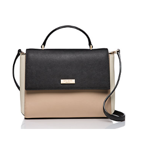 paterson court brynlee | Kate Spade New York