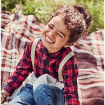 Kids Apparel Sale @ OshKosh BGosh