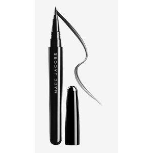 Magic Marcer Waterproof Liquid Eyeliner | Marc Jacobs Beauty