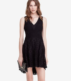Up to 40% Off Dresses @ DVF