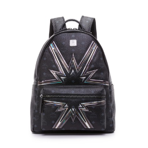 MCM Stark Cyber Flash Backpack | EAST DANE | Use Code: GOBIG16 for Up to 25% Off