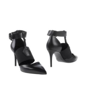 Balenciaga Ankle Boot  11101242AC