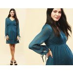Maternity Clothes @ macys.com