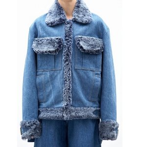 Jamie Wei Huang