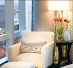 $40 off of $300 or more Hotel Sale @ Hotels.com