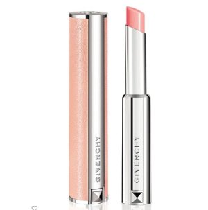 $36 Givenchy Le Rouge Perfecto - Perfect Pink @ Neiman Marcus