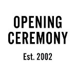 Up to 50% Off Opening Ceremony Sale @ Neiman Marcus