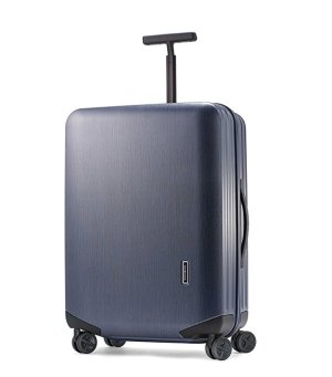 Samsonite Luggage Inova Spinner 30