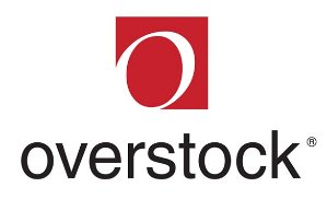$30 off $300 Sitewide Sale @ Overstock