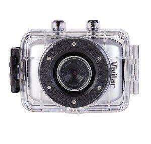 $9.97Vivitar HD Action Cam