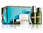 $310.00 La Mer The Rejuvenating Collection