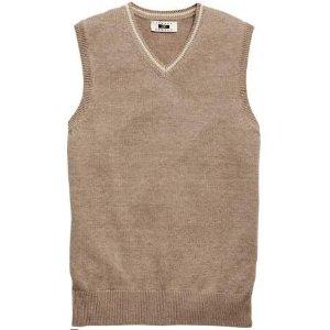 Joseph Abboud Multi Colored Vest