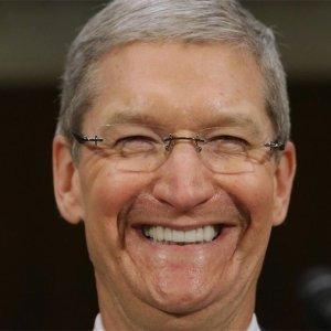 是时候爆一波料了!iPhone 7 邀请函那么多内涵你们看不出来?