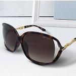 Designer's Sunglasses @ Rue La La