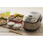 Zojirushi Rice Cookers on Sale @ macys.com