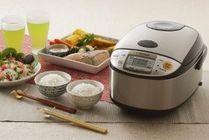 50% OffZojirushi Rice Cookers on Sale @ macys.com