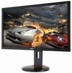 有4K,有G-Sync 只要$499.99! Acer 28吋 4K超高清G-Sync显示器