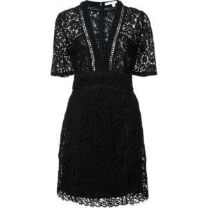Veronica Beard Sage Dress | Kirna Zabete