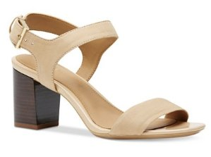 Up to 75% Off Womens Shoes Clearance @ macys