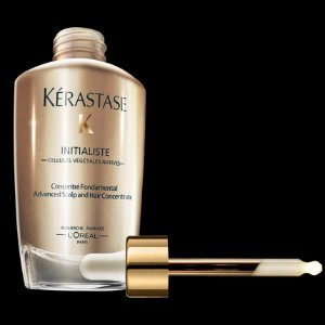 Initialiste Advanced Scalp & Hair Serum | Kérastase