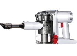 Dyson DC56 Handheld Vacuum (Manufacturer Refurbished)
