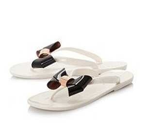 $34.99 Ted Baker Taito on Sale @ 6PM.com