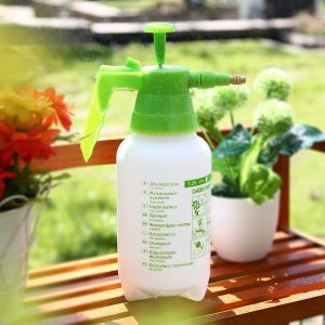 Tacklife pump pressure water sprayers
