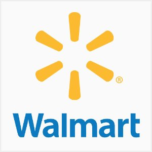 Save money. Live better.Updated Daily: Walmart Deals roundup
