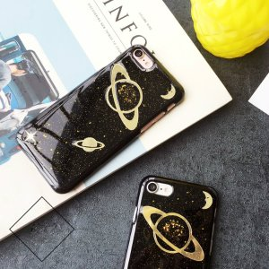 As low as $3.93 2016 New fashionable phone case for Apple