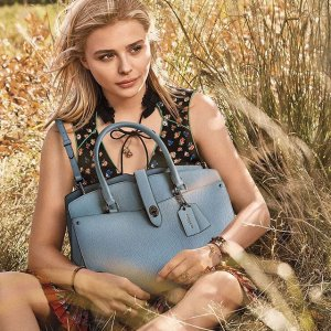 60% Off Coach Bags @ Lord & Taylor