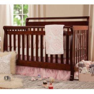 Great Sale + Kohl's Cash Baby Cribs @ Kohl's