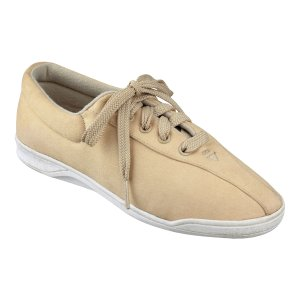 AP1 CANVAS WALKING SHOES