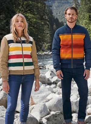 Up to 60% Off+Extra 30% OffClearance Items @ Eddie Bauer