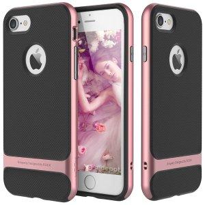 iphone 7/7 Plus Slim Royce Case