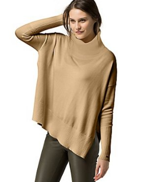 Dealmoon Exclusive! Extra 40% OffSelect Sweaters Sale @ Tommy Hilfiger