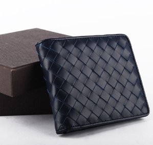 Up to $200 Off Bottega Veneta Men's Wallets and Shoes Purchase @ Saks Fifth Avenue