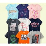 Kids Apparel Doorbuster @ OshKosh BGosh