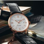 Baume Mercier Men's Classima Executives Watch