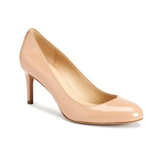 COACH