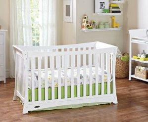 低至半价Best Buy 精选婴儿家具及用品等特价促销