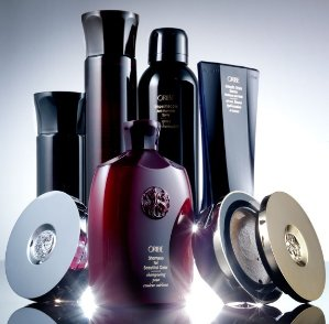 Free 26-Pcs GWP with Oribe Hair Care Purchase Over $200 @ Barneys