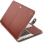 Mosiso Hard Case for MacBook Air 13/ Retina 13